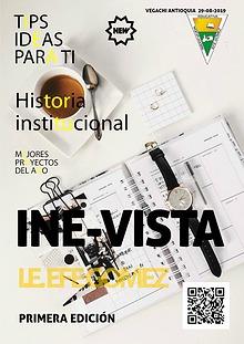 INE-VISTA