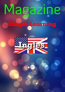 SIMPLE LEARNING