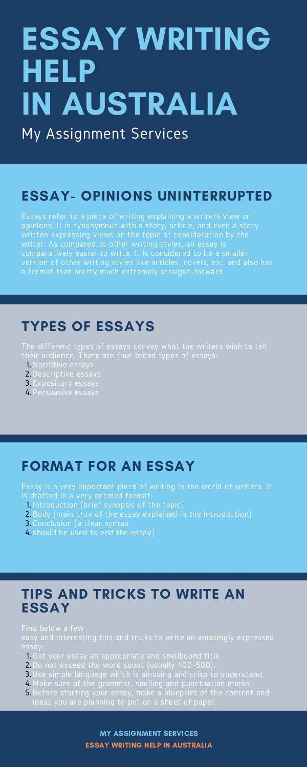 popular expository essay writing services au