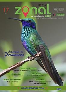Revista Zonal