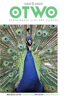 OTWO Magazine
