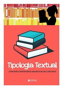 Revista Tipologias Textuais