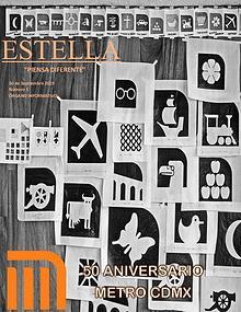 Gaceta Estella.