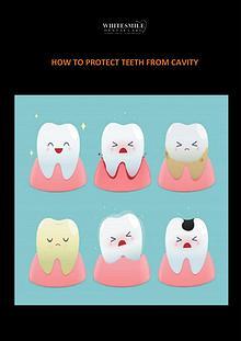White Smile Dental Care