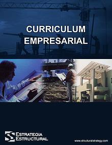 Curriculum SS