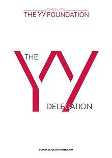YY Foundation