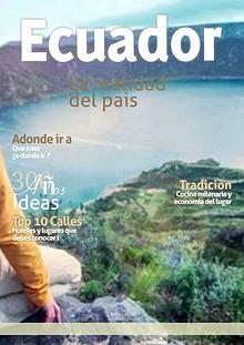Ecuador Revisa digital