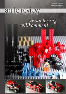 Editorial & Inhalt