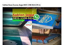 Sablon Kaos Eceran Jogja Ô831_13Ô8_5614[wa]