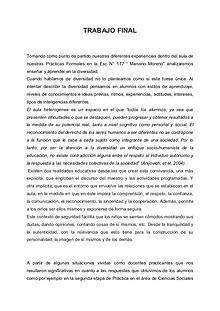 TRABAJO FINAL DE PRÁCTICA