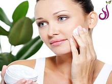 Best Face creams manufacturer Exporter and Manufacturers