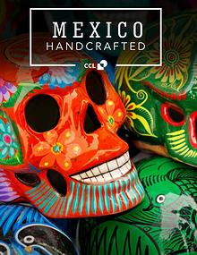 Mexico Handcrafted