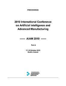 International Core Journal of Engineering