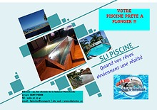 CATALOGUE PISCINES