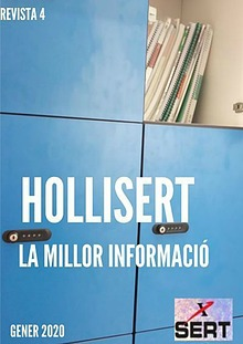 Hollisert