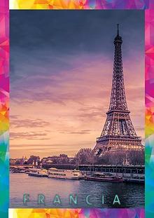 Francia UwU
