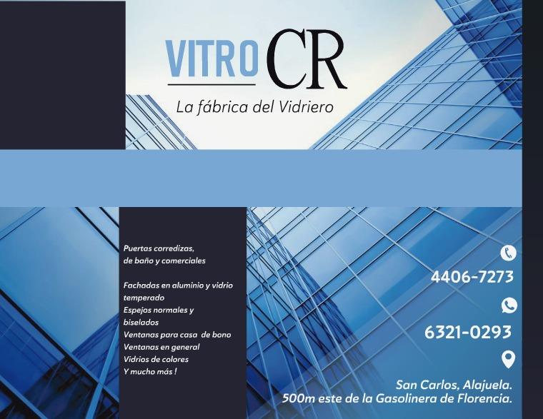 Catálogo Vitro CR catalogo 100 dpi