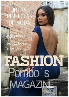 Pombo's Fashion