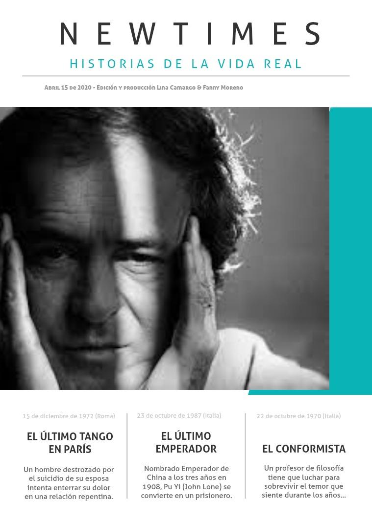 LINA CAMARGO ARTICULO PARA EL CINE 03