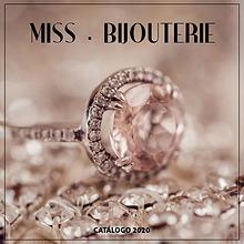 Miss Bijouterie