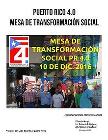 REVISTA PUERTO RICO 4.0
