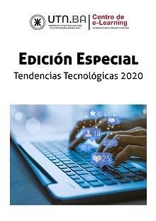 Revista Digital - Edición Especial