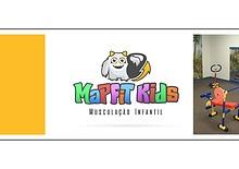 MAPFIT KIDS