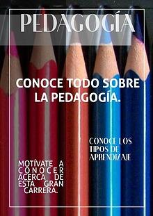 Revista-Pedagogía.