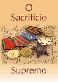O sacrifício supremo