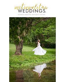 Metropolitan Weddings