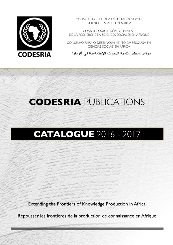 catalogue_codesria_5_7_2017